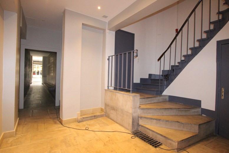 Vendita appartamento Paris 1er 1030000€ - Fotografia 11