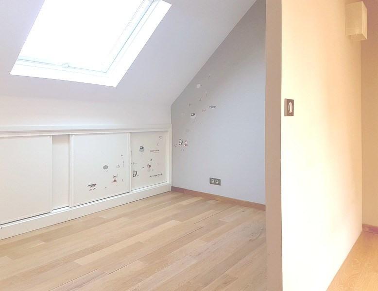 Location appartement Villiers-sur-marne 1220€ CC - Photo 7