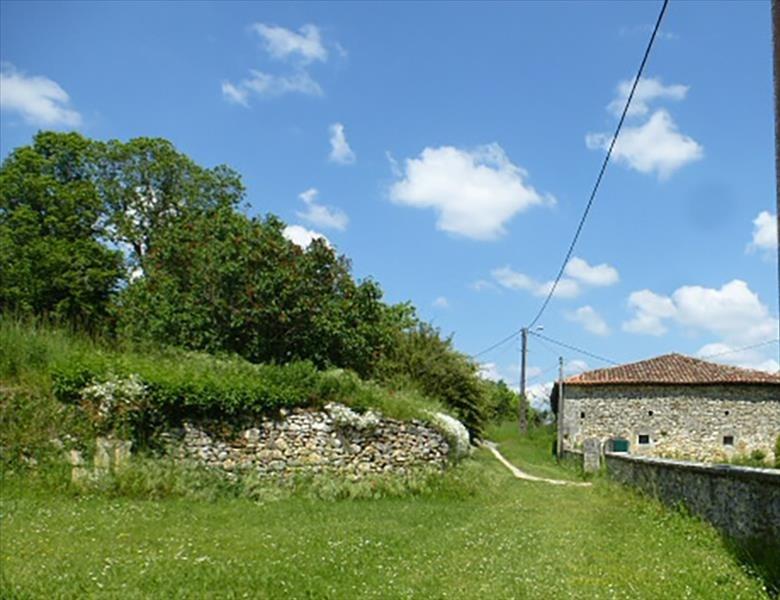 Vente de prestige maison / villa Perigueux 296800€ - Photo 10