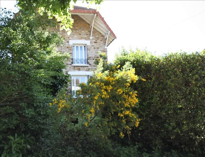 Vente de prestige maison / villa Paray vieille poste 586000€ - Photo 17