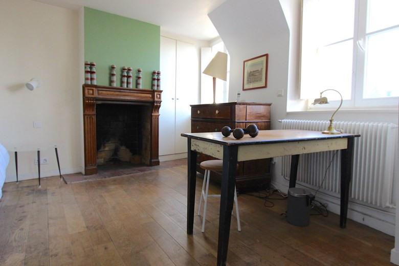 Vente appartement Paris 3ème 610000€ - Photo 5