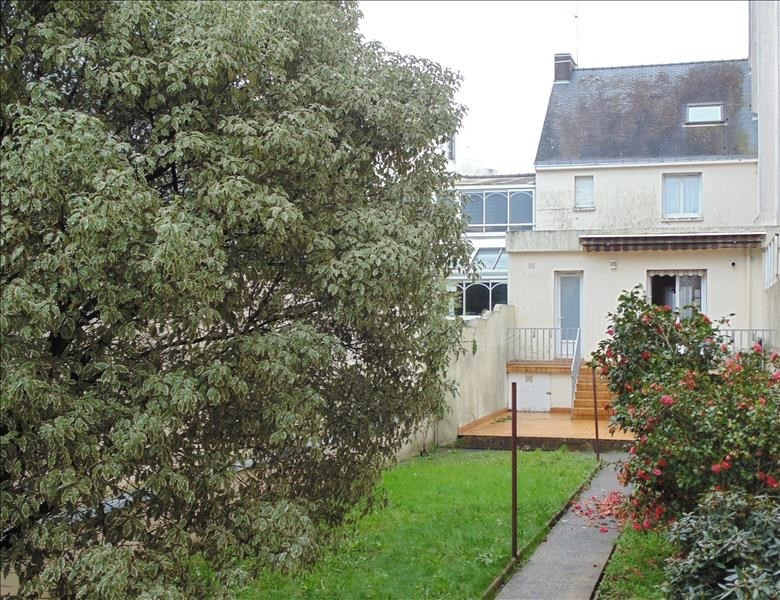 Vente maison / villa St nazaire 364 000€ - Photo 1