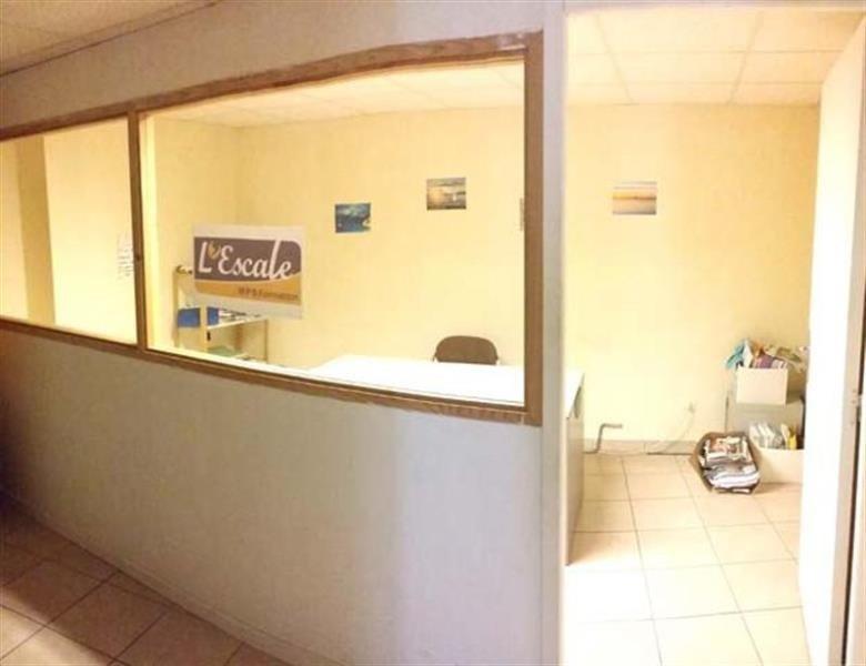 Rental empty room/storage Pont de cheruy 550€ +CH/ HT - Picture 3