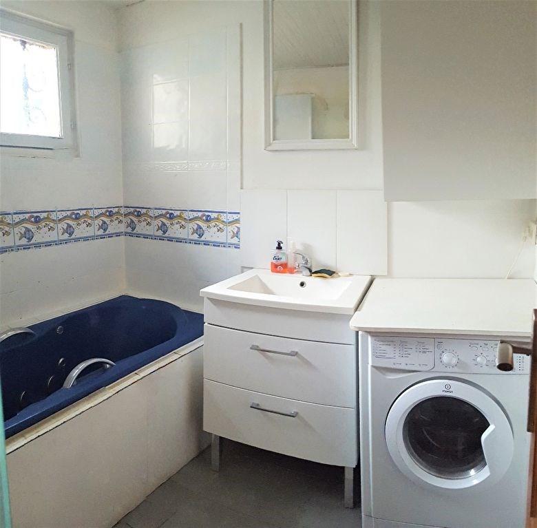 Vendita casa Beauvais 155000€ - Fotografia 3