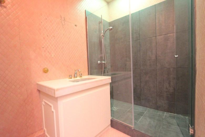Vente appartement Paris 1er 530000€ - Photo 9