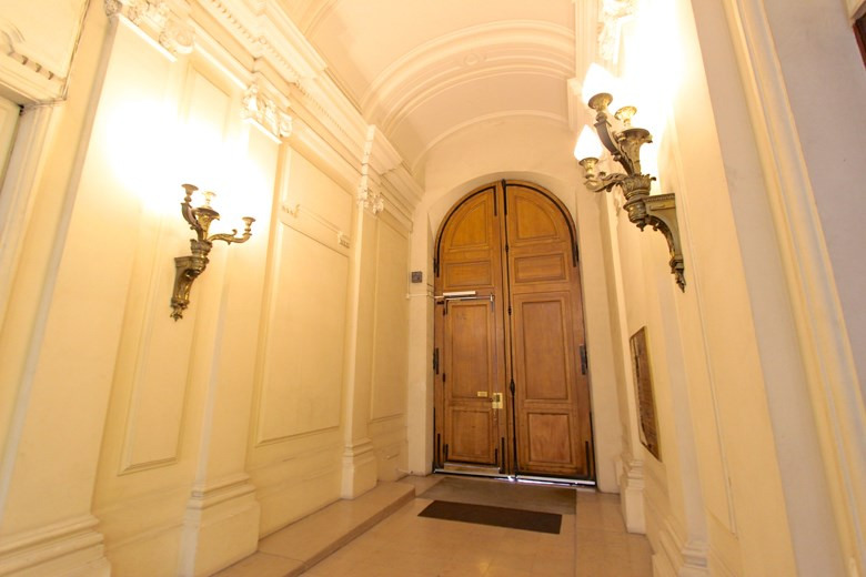 Vente appartement Paris 1er 530000€ - Photo 6