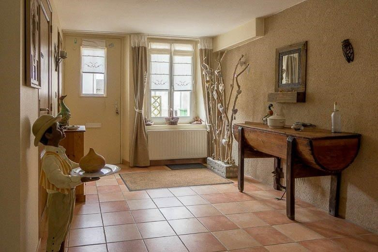 Vente maison / villa Mardie 332 000€ - Photo 2