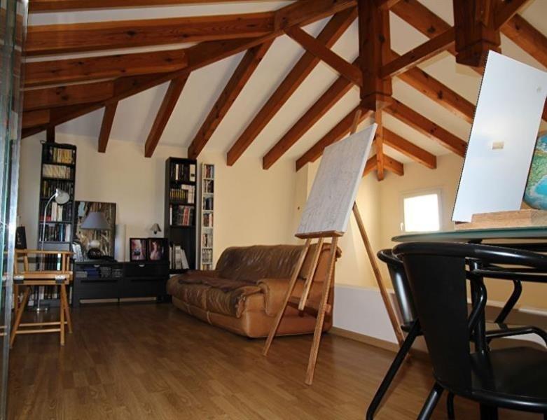 Vente de prestige maison / villa Cuttoli corticchiato 745000€ - Photo 5