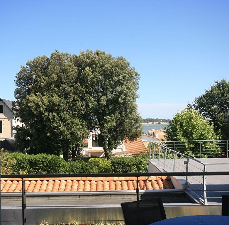 Vente de prestige maison / villa Saint georges de didonne 832000€ - Photo 4