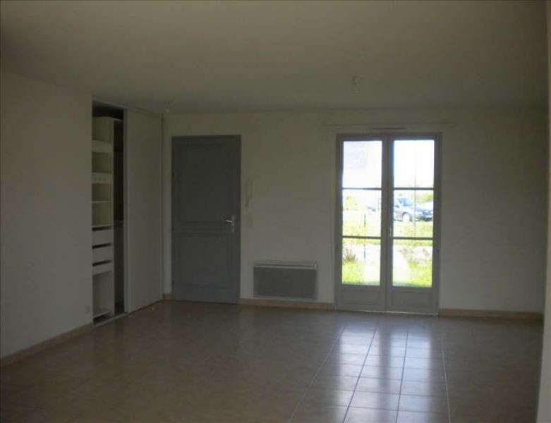 Sale house / villa Vendome 145800€ - Picture 2