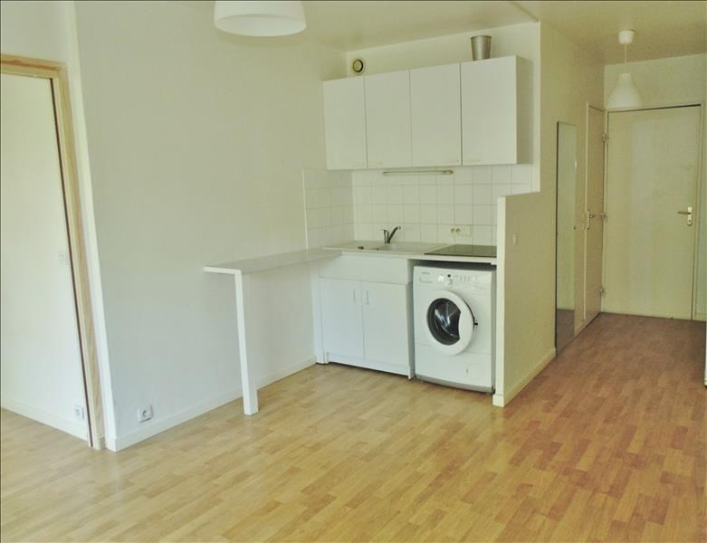 Vente appartement La baule 126000€ - Photo 4