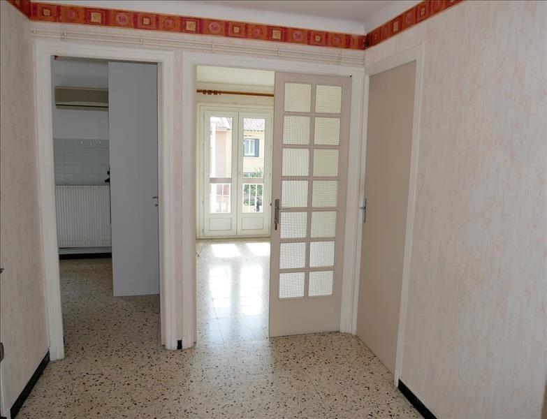 Sale apartment Perpignan 135000€ - Picture 6