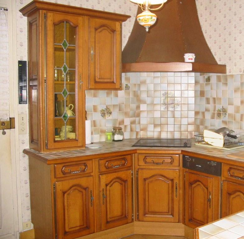 Sale house / villa Saint-michel-sur-orge 238000€ - Picture 3