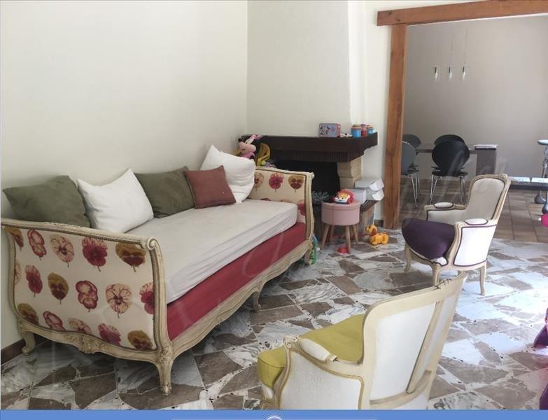 Vente maison / villa Cires les mello 240000€ - Photo 15
