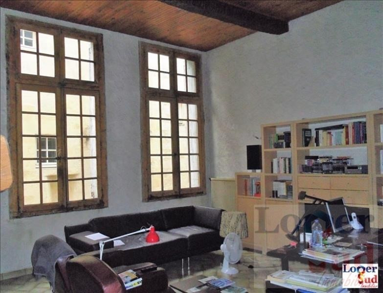 Vente appartement Montpellier 473 000€ - Photo 17