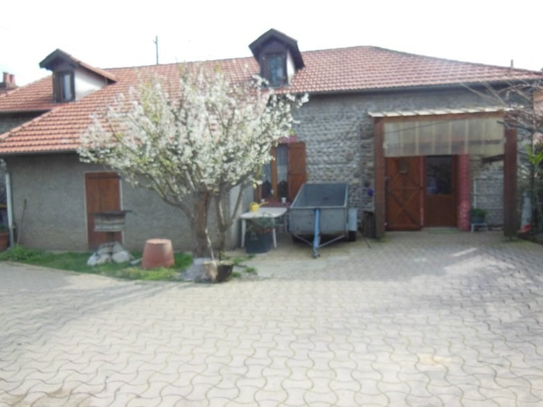 Vente maison / villa Tarbes 178 000€ - Photo 3