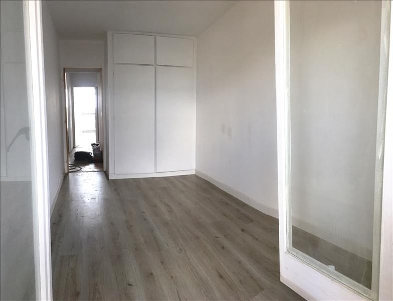 Vente appartement Bagnolet 318 000€ - Photo 4