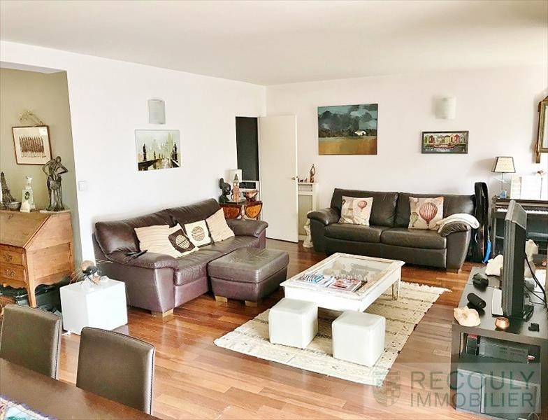 Vente de prestige appartement Marseille 8ème 595 000€ - Photo 4