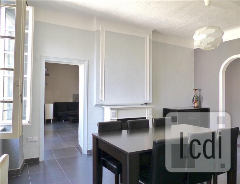 Vente appartement Montelimar 97000€ - Photo 4