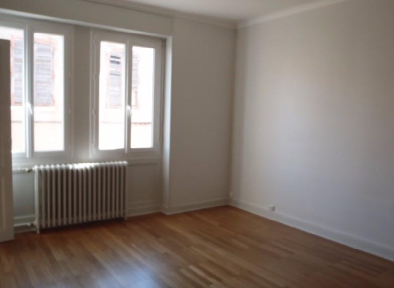 Location appartement Villefranche sur saone 562,67€ CC - Photo 3