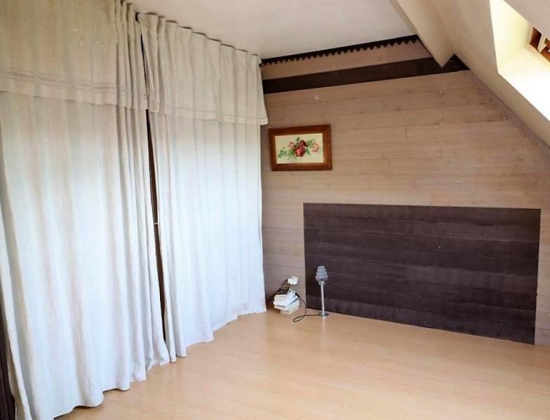 Sale house / villa Vulaines sur seine 350000€ - Picture 8
