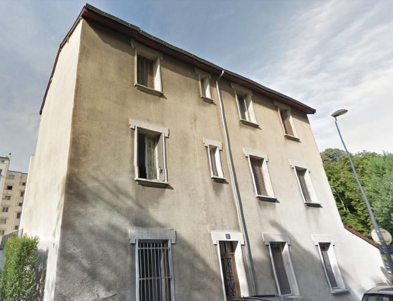 Location appartement Grenoble 332€ CC - Photo 6