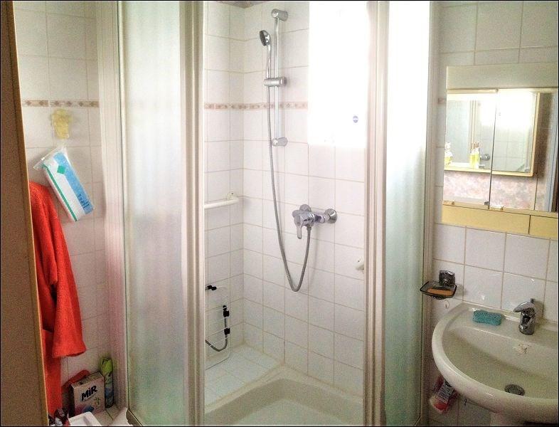 Sale apartment Draveil 145000€ - Picture 4
