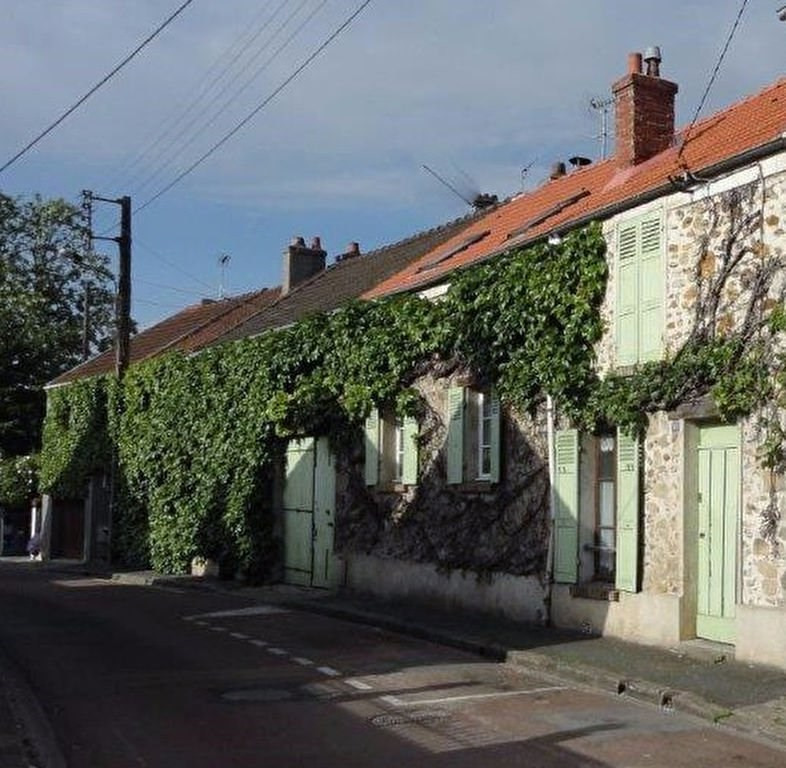 Revenda casa Longpont-sur-orge 299000€ - Fotografia 4
