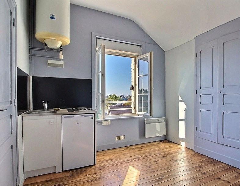 Vente appartement Jullouville 48700€ - Photo 3