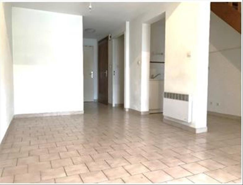 Rental house / villa Castelnau le lez 693€ CC - Picture 2