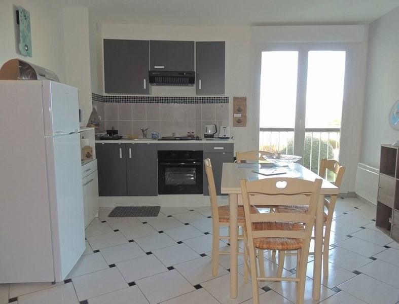 Vente appartement Les sables-d'olonne 99800€ - Photo 4