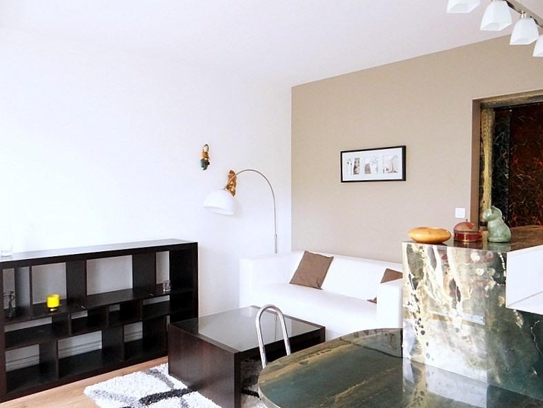 Location appartement Paris 15ème 1495€ CC - Photo 3