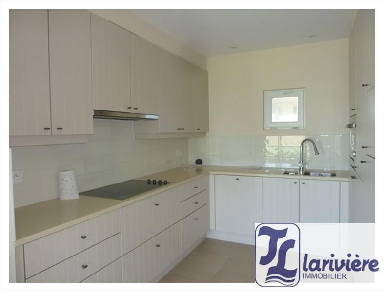 Vente appartement Wimereux 495 000€ - Photo 5