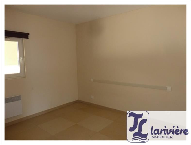 Vente appartement Wimereux 495 000€ - Photo 6