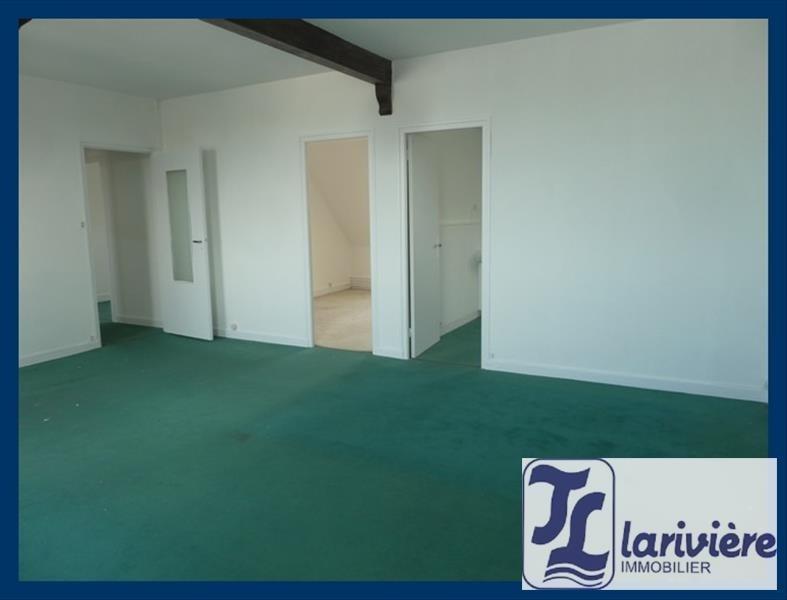 Vente appartement Wimereux 240000€ - Photo 3