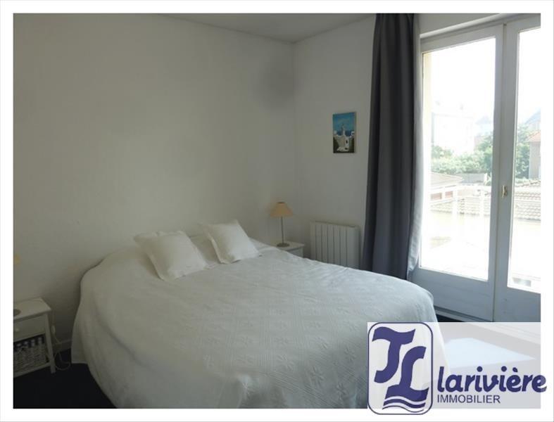Sale apartment Wimereux 273000€ - Picture 6