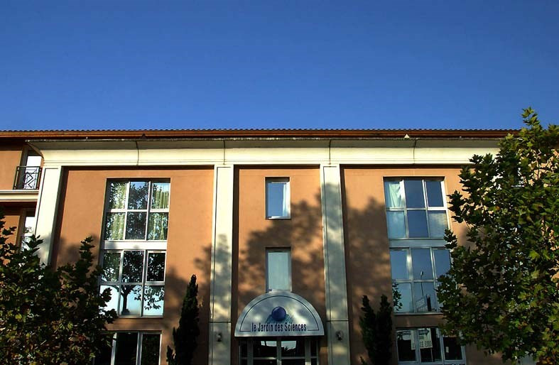 Location appartement Toulouse 390€ CC - Photo 5
