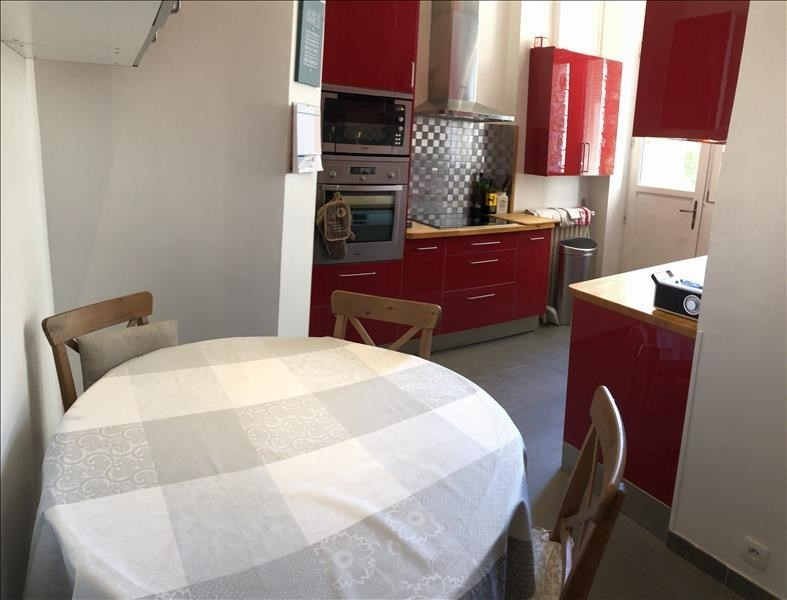 Sale apartment St germain en laye 970000€ - Picture 3