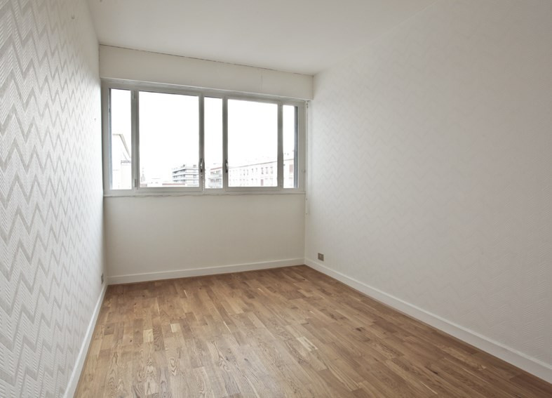 Vente appartement Paris 12ème 588 000€ - Photo 5