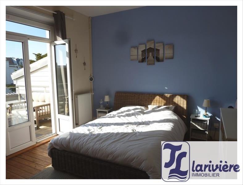 Sale house / villa Wimereux 499000€ - Picture 6