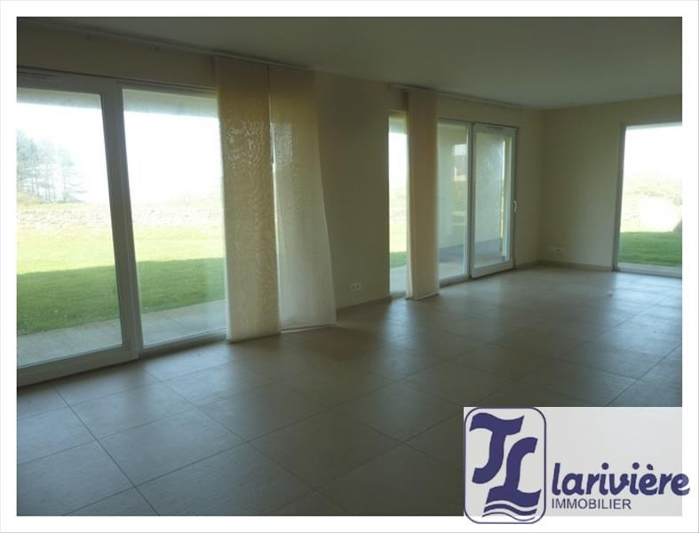 Vente appartement Wimereux 495 000€ - Photo 2