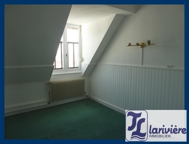 Vente appartement Wimereux 240000€ - Photo 5