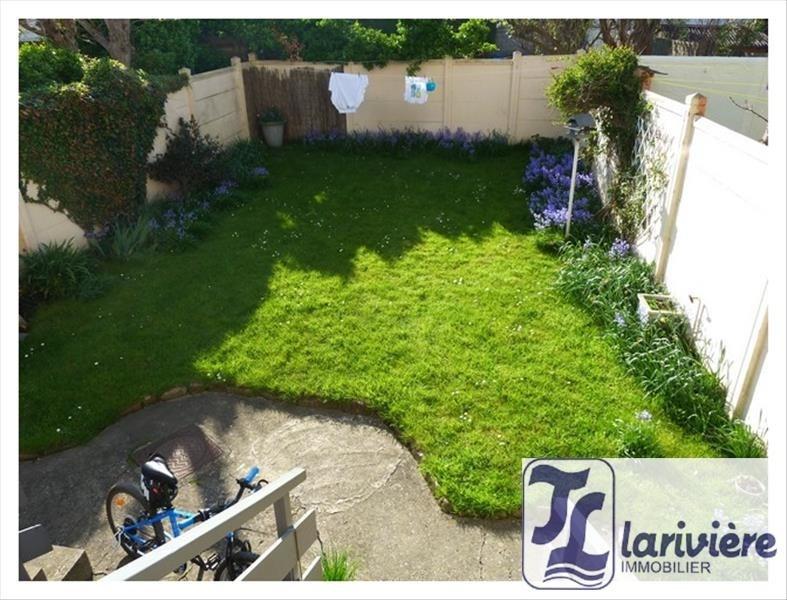 Sale house / villa Wimereux 499000€ - Picture 1