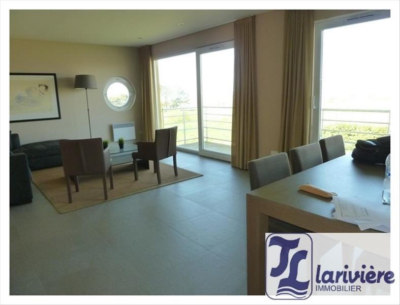 Vente appartement Wimereux 342 500€ - Photo 3