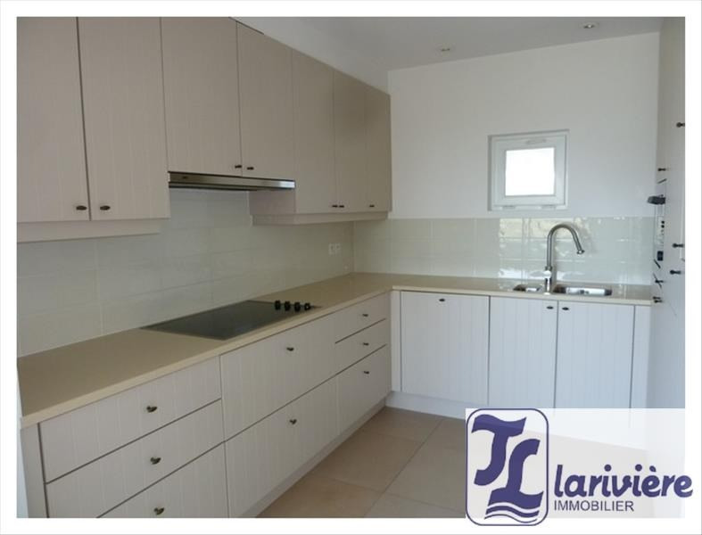 Sale apartment Wimereux 515000€ - Picture 3