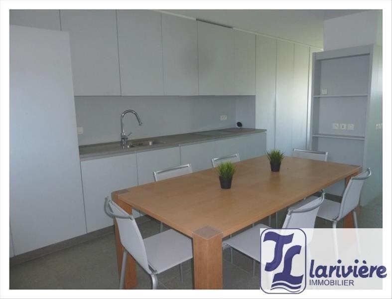Vente appartement Wimereux 325000€ - Photo 4