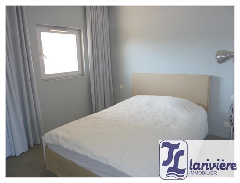 Sale apartment Wimereux 325000€ - Picture 5