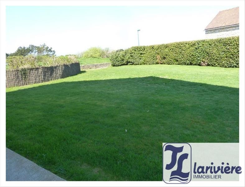 Vente appartement Wimereux 342 500€ - Photo 4