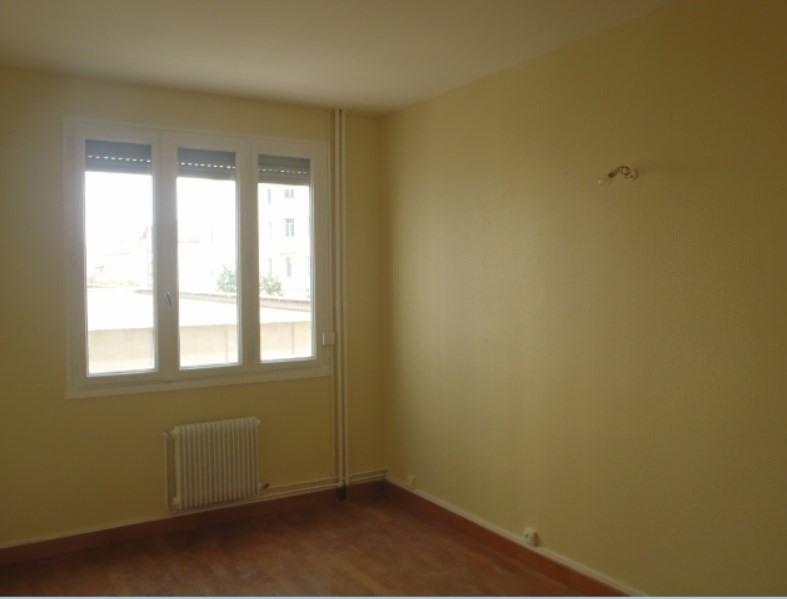 Location appartement Villefranche sur saone 838,41€ CC - Photo 6