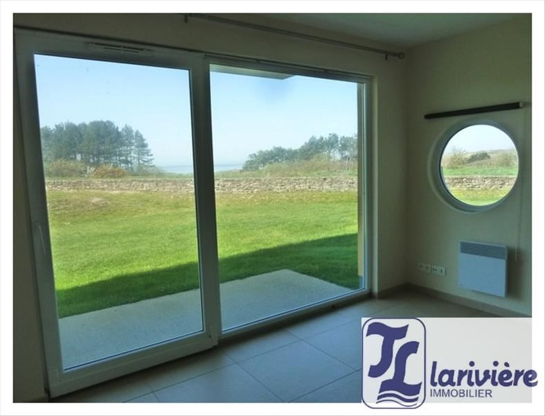 Sale apartment Wimereux 495 000€ - Picture 3